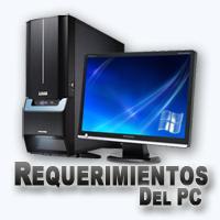 Requerimientos para windows 8 yahoo download