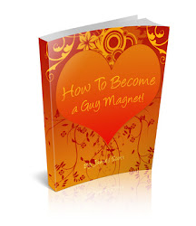 Confused over the subject of men?  Throw confusion out the window now with this exciting book!