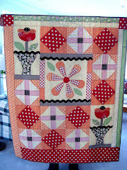 Mary S Quilts