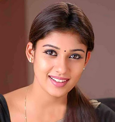 nayanthara original blue film image search results