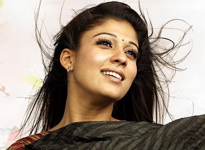 Nayanthara+hot+photos+in+tulasi
