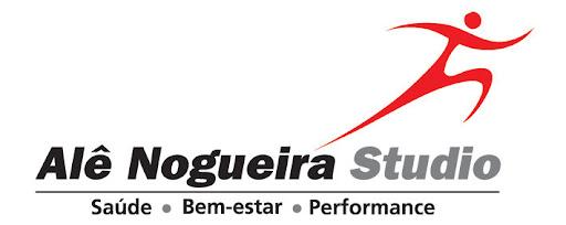 Ale Nogueira Studio