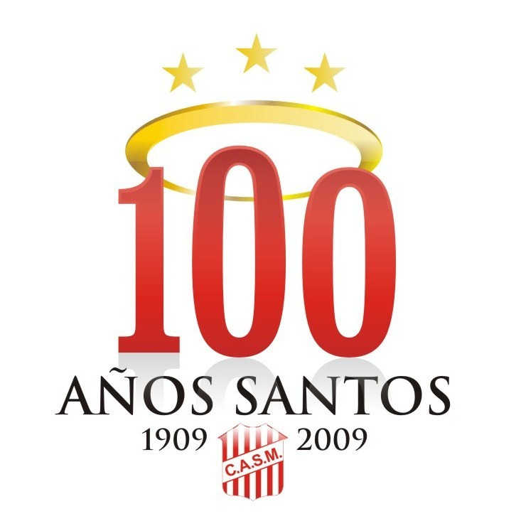 Image Result For Atletico Tucuman
