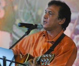 free download lagu mp3 Perahu Retak - Franky Sahilatua + Lirik dan kunci chord gitar lengkap