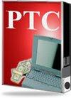 Blog Kesuksesan Hidup: PTC, Tinggal Click Di Bayar