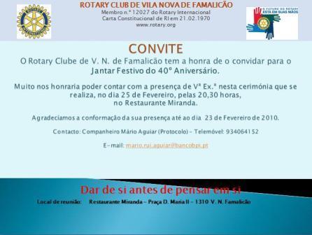 RC VN Famalicão