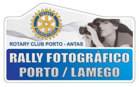 RALLY FOTOGRAFICO - 8 de MAIO de 2010 - RC PORTO ANTAS