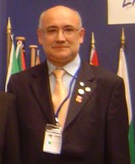 Governador D1970 -2009/2010