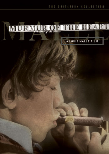 """Murmur of the Heart"""