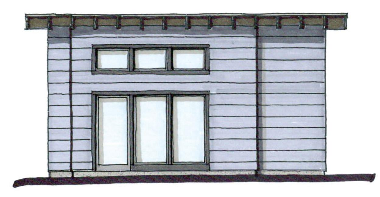 House plans under 1000 square feet joy studio design for Bungalow designs 1000 sq ft