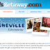Win an Asheville Vacation at GirlsGetaway.com