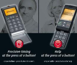life phone