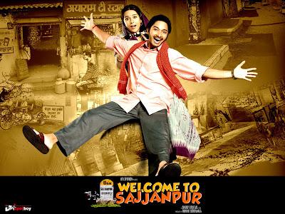 bollywood cinema photos news more bollywood movie