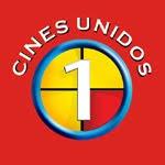 Cines Unidos de la Mano de Cinema Dial