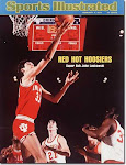Red Hot Hoosiers