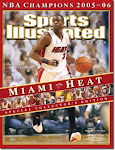 NBA CHAMPIONS 2005-06