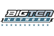 The BigTenNetwork