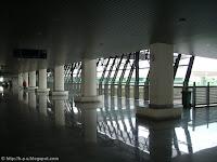Putrajaya Sentral