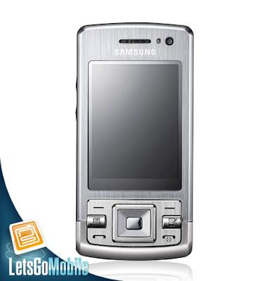 Скачать на телефон файл полный набор для взлома samsung sgh-L870.rar Загруз