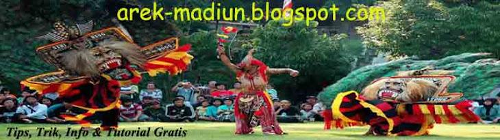 arek-madiun.blogspot.com