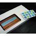 Sony IC Card; Membantu Jejak keberadaan Orang Tua