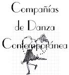 Compañías y Proyectos