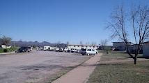 Minuteman Cars
