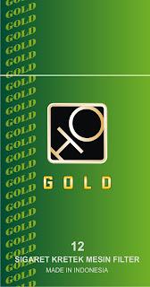 Herbal_Original+_Filter_HO_GOLD_Rokok_He