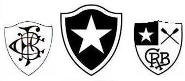Botafogo, O Glorioso