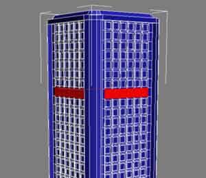 how to make model buildings,miniature model building,how to make model trees,model building kits,make model sears tower,make model bridges,make model city,make model empire state building,make model houses,