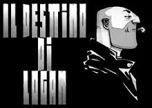 Il Destino Di Logan