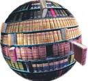 Biblioteca Digital Mundial - da UNESCO