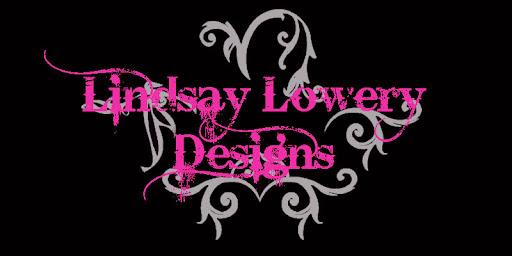 Lindsay Lowery Designs