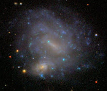 NGC 4496