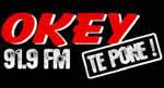 radio okey