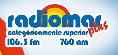  RADIO RADIOMAR 