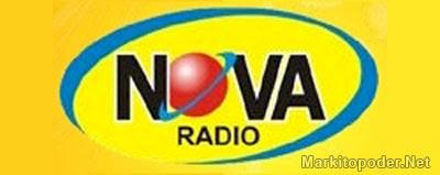 radio nova en vivo