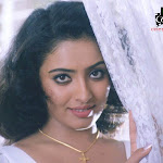 Hot Nd Sexy Mumtaz