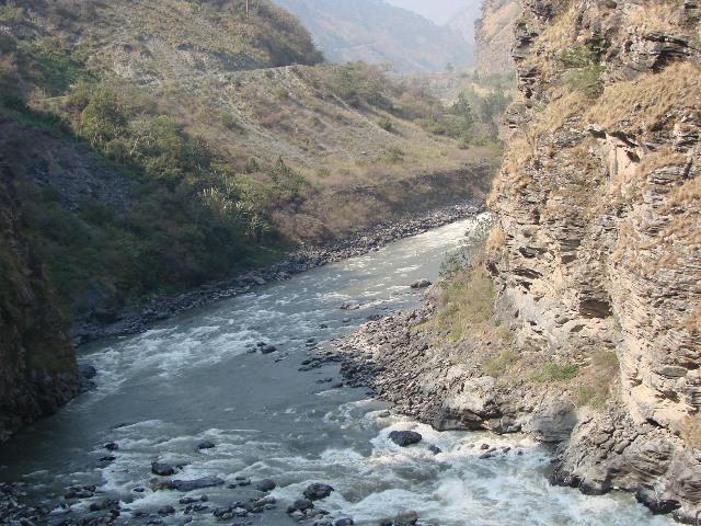[Bhutan_Rivers.jpg]