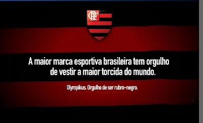 http://4.bp.blogspot.com/_rg7QOKrnc5c/SGL5Sp-pF6I/AAAAAAAAB4U/Wj5UPZJkY5U/s400/Olympikus+veste+o+Flamengo.JPG