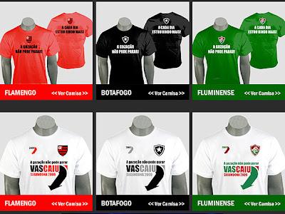 Deus é Flamengo!!!  22 03 09 - 29 03 09 9bba009aece54