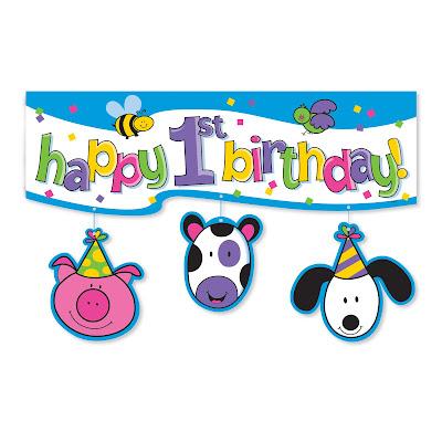 Feliz Cumpleaños Fuu !!! 0w0 Happy+1st+Birthday+Bleach+Anime+Wallpaper
