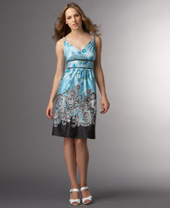 LORD AND TAYLOR DRESSES FOR GIRLS