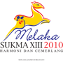 SUKMA 2010