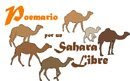 Poemario por un Sahara Libre 2004-2008