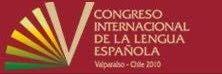 Los saharauis en el V Congreso Lengua Española