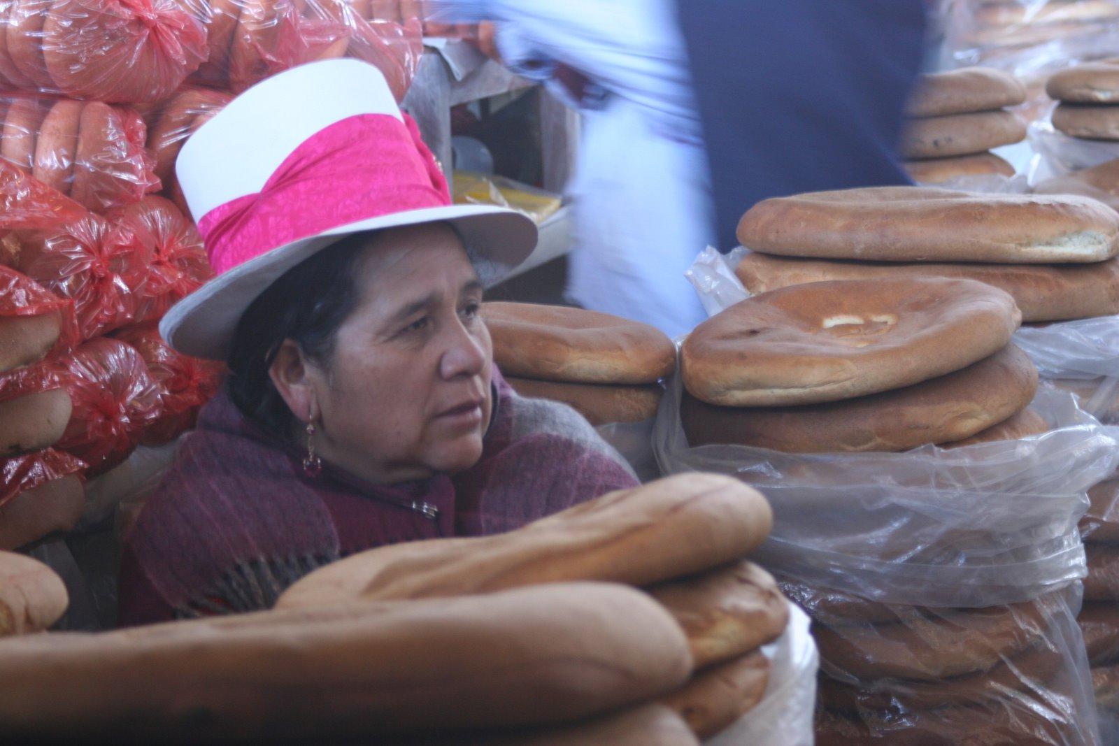 http://4.bp.blogspot.com/_rgPfp62L7Xo/TB5lDrlxnqI/AAAAAAAADMg/OUSsqrCohdc/s1600/selling_bread.jpg