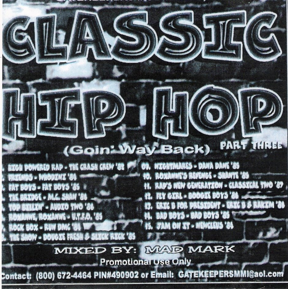Gatekeepers+-+Classic+hip+Hop+%28Goin+Way+Back%29+pt3.jpg