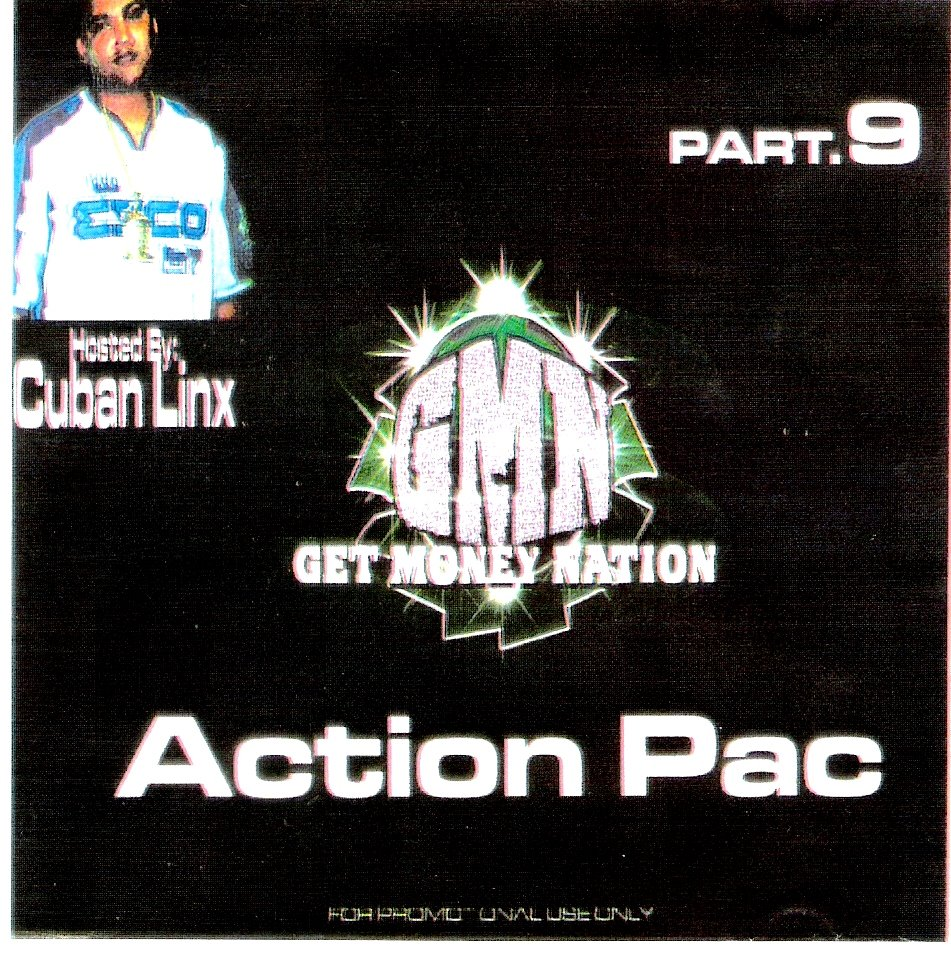 Action%2BPac%2B-%2BGet%2BMoney%2BNation%2B9%2B%2Bfront.jpg