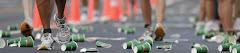 """<a href=""""http://mythos-ironman-hawaii.blogspot.com"""">Unser Lanzarote-Team-Blog</a>"""